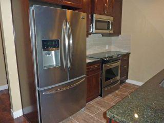 Photo 4: 215 11887 BURNETT Street in Maple Ridge: East Central Condo for sale : MLS®# R2114347