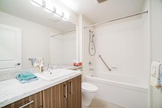 Photo 19: 211 119 W 22ND STREET in North Vancouver: Central Lonsdale Condo for sale : MLS®# R2573365
