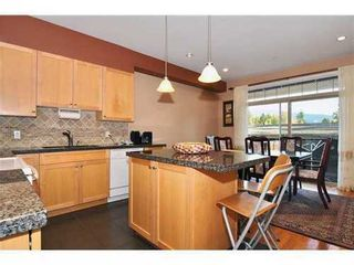 Photo 3: 3142 FROMME Road in North Vancouver: Home for sale : MLS®# V870906