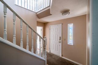 Photo 17: 3231 SHUSWAP Road in No City Value: FVREB Out of Town House for sale : MLS®# R2598034