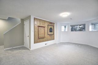 Photo 37: 11575 13 Avenue in Edmonton: Zone 16 House for sale : MLS®# E4248039