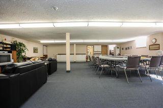 Photo 21: 302 795 St Anne's Road in Winnipeg: River Park South Condominium for sale (2F)  : MLS®# 202122816