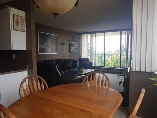Photo 6: 706 7235 SALISBURY AVENUE in Burnaby: Highgate Condo for sale (Burnaby South)  : MLS®# R2277634