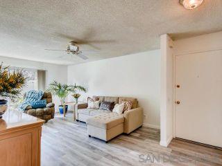 Photo 3: RANCHO BERNARDO Townhouse for sale : 2 bedrooms : 11401 Matinal Cir in San Diego