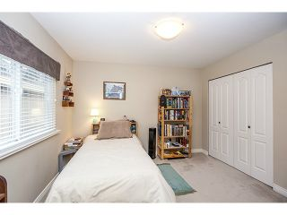 Photo 19: 1996 PARKWAY BV in Coquitlam: Westwood Plateau House for sale : MLS®# V1011822