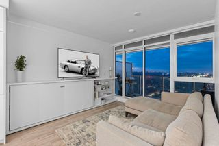 """Photo 12: 1506 652 WHITING Way in Coquitlam: Coquitlam West Condo for sale in """"Marquee - Lougheed Heights"""" : MLS®# R2610674"""