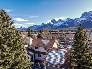 Photo 4: 9 Mt.Rundle Place: Canmore Detached for sale : MLS®# A1146109