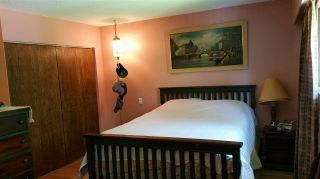 Photo 6: 4198 BROWNING Road in Sechelt: Sechelt District House for sale (Sunshine Coast)  : MLS®# R2242910