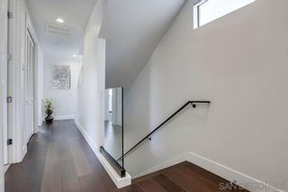 Photo 21: House for sale : 4 bedrooms : 3913 Kendall St in San Diego