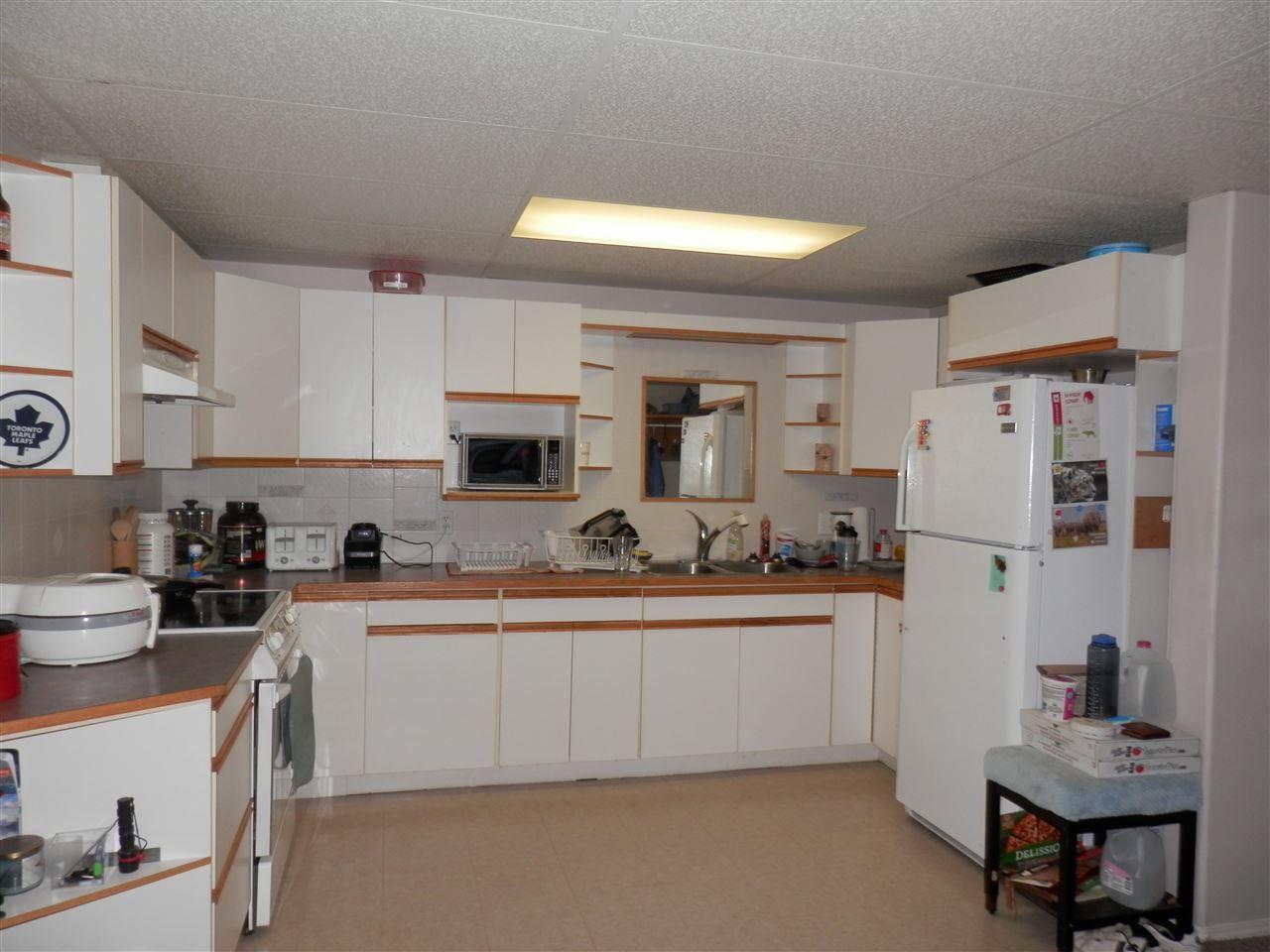 Photo 12: Photos: 935 HODGSON Road in Williams Lake: Esler/Dog Creek House for sale (Williams Lake (Zone 27))  : MLS®# R2414109