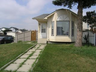 Main Photo: 5106 Erin Place SE in Calgary: Erin Woods Detached for sale : MLS®# A1134379