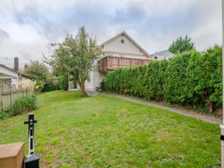 Photo 17: 640 MILTON St in : Na Old City Half Duplex for sale (Nanaimo)  : MLS®# 858227