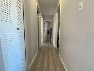 Photo 8: 129 Garwood Drive: Wetaskiwin House for sale : MLS®# E4237649