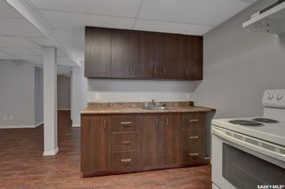 Photo 17: 455 Forget Street in Regina: Normanview Residential for sale : MLS®# SK859220