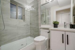 Photo 23: 1932 RUPERT Street in Vancouver: Renfrew VE 1/2 Duplex for sale (Vancouver East)  : MLS®# R2602045