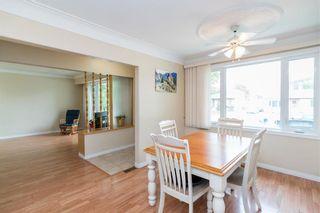 Photo 6: 212 Hindley Avenue in Winnipeg: St Vital Residential for sale (2D)  : MLS®# 202112857