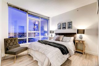 """Photo 21: 3703 928 BEATTY Street in Vancouver: Yaletown Condo for sale in """"THE MAX"""" (Vancouver West)  : MLS®# R2566560"""