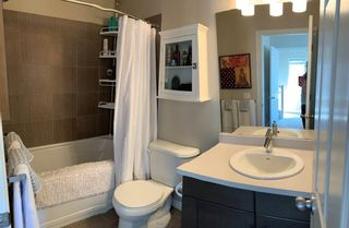 Photo 8:  in Edmonton: Zone 55 House Half Duplex for sale : MLS®# E4248879