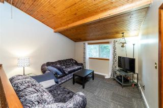Photo 24: 11 3016 TWP RD 572: Rural Lac Ste. Anne County House for sale : MLS®# E4241063