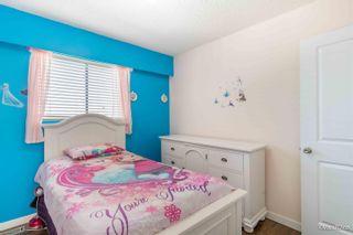 Photo 14: 15671 15673 88 AVE in Surrey: Fleetwood Tynehead Duplex for sale : MLS®# R2610439
