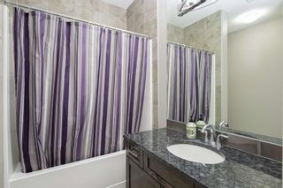 Photo 26: 419 Evansglen Drive NW in Calgary: Evanston Detached for sale : MLS®# A1095039