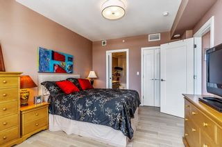 "Photo 9: 501 1501 VIDAL Street in Surrey: White Rock Condo for sale in ""BEVERLEY"" (South Surrey White Rock)  : MLS®# R2469398"