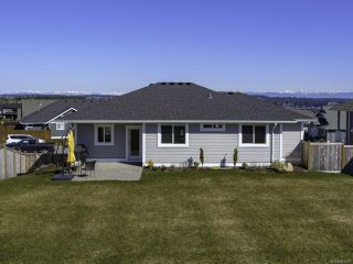 Photo 46: 3403 Eagleview Cres in COURTENAY: CV Courtenay City House for sale (Comox Valley)  : MLS®# 841217
