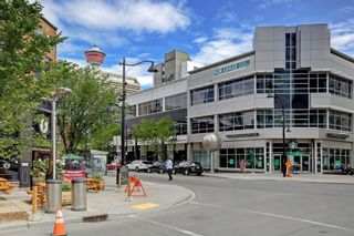 Photo 30: 406 215 13 Avenue SW in Calgary: Beltline Apartment for sale : MLS®# A1111690