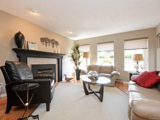 Photo 4: 3456 S Arbutus Dr in COBBLE HILL: ML Cobble Hill House for sale (Malahat & Area)  : MLS®# 765524