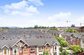 "Photo 32: 622 8067 207 Street in Langley: Willoughby Heights Condo for sale in ""Yorkson Creek Parkside 1"" : MLS®# R2468754"