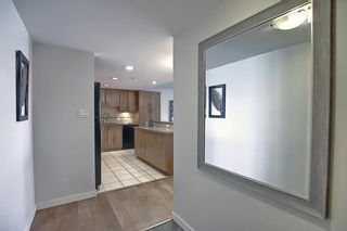 Photo 44: 1801 1078 6 Avenue SW in Calgary: Downtown West End Apartment for sale : MLS®# A1066413