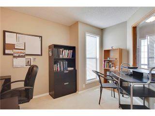 Photo 6: 70 CRANFIELD Crescent SE in Calgary: Cranston House for sale : MLS®# C4059866