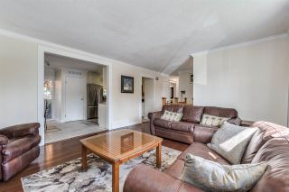 Photo 7: 3811 WELLINGTON Street in Port Coquitlam: Oxford Heights House for sale : MLS®# R2562811