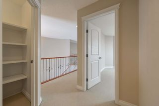 Photo 27: 1197 HOLLANDS Way in Edmonton: Zone 14 House for sale : MLS®# E4253634