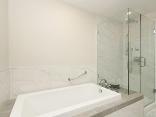 Photo 14: 405 747 Travino Lane in : SW Royal Oak Condo for sale (Saanich West)  : MLS®# 853899