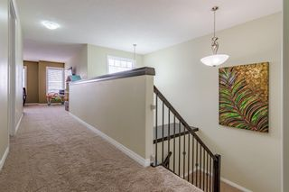 Photo 18: 220 Covecreek Court NE in Calgary: Coventry Hills Detached for sale : MLS®# A1103028
