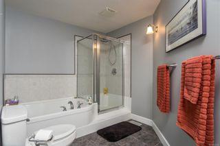 Photo 28: 3744 Glen Oaks Dr in : Na Hammond Bay House for sale (Nanaimo)  : MLS®# 858114