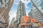 Main Photo: 4503 777 RICHARDS Street in Vancouver: Downtown VW Condo for sale (Vancouver West)  : MLS®# R2546512