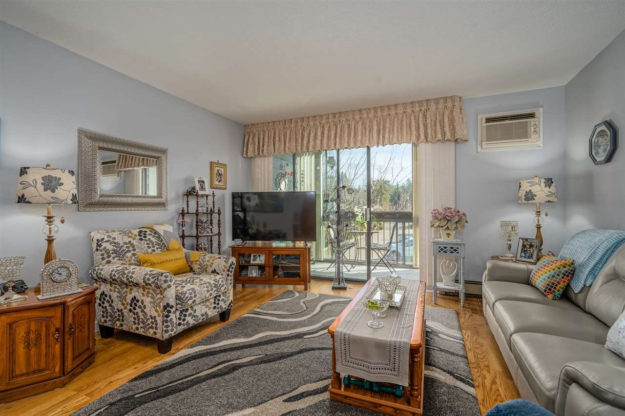 """Photo 5: Photos: 208 2277 MCCALLUM Road in Abbotsford: Central Abbotsford Condo for sale in """"ALAMEDA COURT"""" : MLS®# R2547587"""