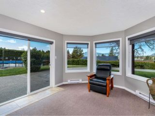 Photo 25: 6304 Lansdowne Pl in DUNCAN: Du East Duncan House for sale (Duncan)  : MLS®# 837637