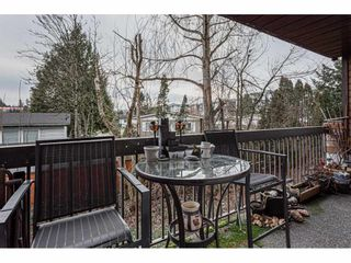 """Photo 18: 108 33850 FERN Street in Abbotsford: Central Abbotsford Condo for sale in """"Fernwood Manor"""" : MLS®# R2430522"""
