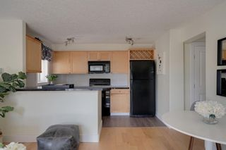 Photo 7: 312 1029 14 Avenue SW in Calgary: Beltline Apartment for sale : MLS®# A1148172