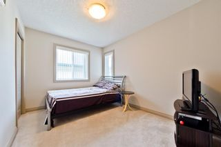 Photo 22: 984 Taradale Drive NE in Calgary: Taradale Detached for sale : MLS®# A1124450