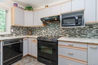 Photo 8: 1047 Adeline Pl in VICTORIA: SE Broadmead House for sale (Saanich East)  : MLS®# 791460
