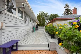 Photo 19: 2215 7th Avenue North in Regina: Cityview Residential for sale : MLS®# SK867911