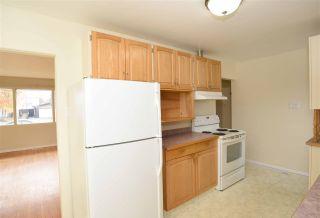 Photo 7: 13520 126 Street in Edmonton: Zone 01 House for sale : MLS®# E4227330