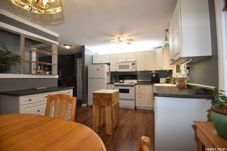 Photo 4: 622 7th Avenue West in Nipawin: Residential for sale : MLS®# SK854054