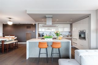 """Photo 9: 1802 8 SMITHE Mews in Vancouver: Yaletown Condo for sale in """"Flagship"""" (Vancouver West)  : MLS®# R2577399"""
