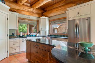 Photo 43: 1897 Blind Bay Road: Blind Bay House for sale (Shuswap Lake)  : MLS®# 10233379