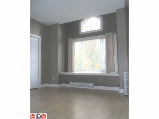 """Photo 9: 405 33502 GEORGE FERGUSON Way in Abbotsford: Central Abbotsford Condo for sale in """"CARINA COURT"""" : MLS®# F1214988"""